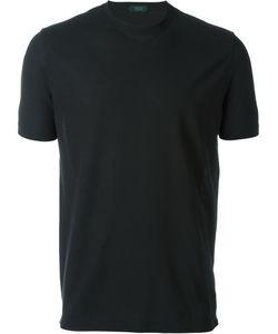 Zanone | Classic T-Shirt