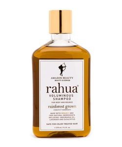 Rahua | Voluminous Shampoo