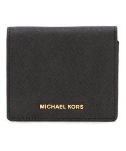 Michael Michael Kors | Визитница Jet Set Travel