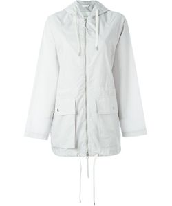 A Kind Of Guise | Sintra Parka