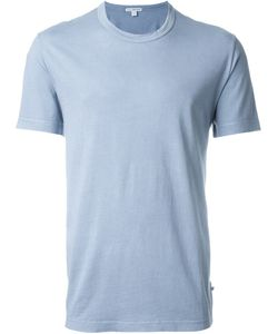 James Perse | Troubadour Tshirt