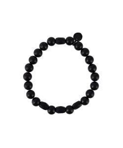 Andrea D'amico | Small Pendant Bracelet