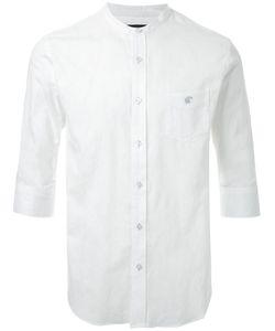 LOVELESS | Рубашка С Нагрудным Карманом