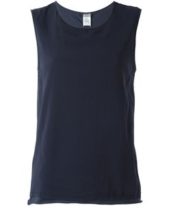 Kristensen Du Nord | Open Layered Lateral Tank