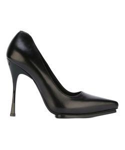 Ann Demeulemeester | Классические Туфли