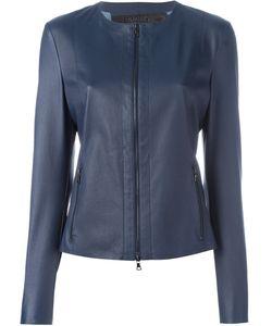 Drome | Укороченная Куртка На Молнии