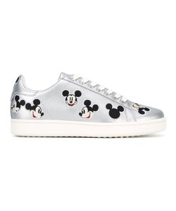 MOA MASTER OF ARTS | Mickey Mouse Sneakers Size 38
