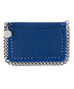 Stella Mccartney | Визитница Falabella