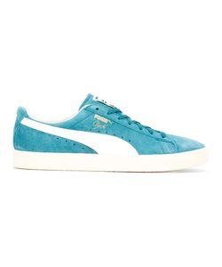 Puma | Clyde Premium Core Sneakers