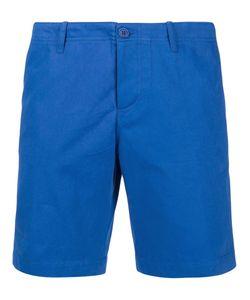 Carven | Chino Shorts