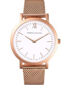 LARSSON & JENNINGS | Liten Watch