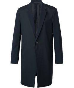 N. Hoolywood | Single Button Coat