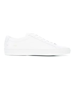 Common Projects | Achilles Low Top Sneakers Men