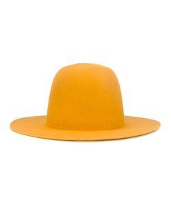 ÉTUDES | Fedora Hat 59