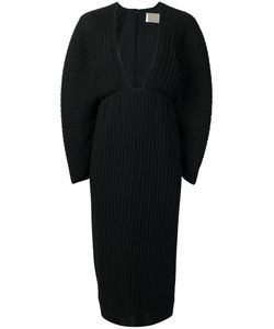Solace | Phillipa Dress Size 8