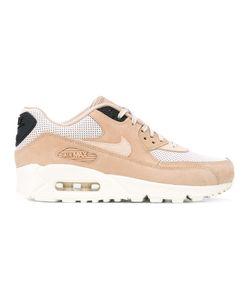 Nike | Кроссовки Air Max