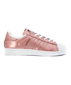 Adidas | Кроссовки Superstar Boost