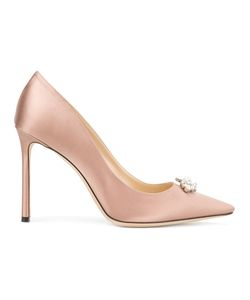 Jimmy Choo | Туфли Alexa