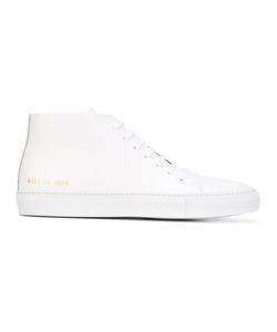 Common Projects | Кеды Court