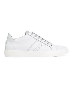 Nubikk | Dalia Sneakers 37 Leather/Rubber