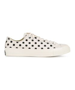 Converse | All Star 70s Polka Dot Sneakers 11