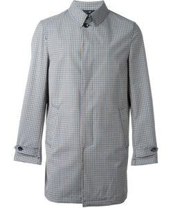 HEVO | Куртка-Рубашка Gallipolis