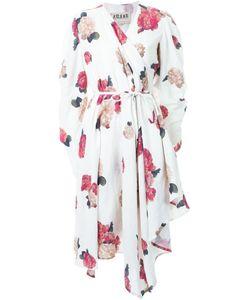 Awake | Платье С Цветочным Принтом