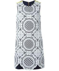 Marco Bologna | Кружевное Платье