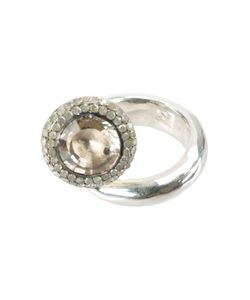 ROSA MARIA   Topaz Ring