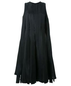 Max Tan | Платье Carpenter