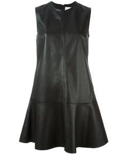 Victoria, Victoria Beckham | Платье Без Рукавов