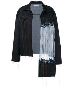 FAUSTINE STEINMETZ | Джинсовая Куртка