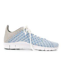 Nike | Кроссовки Free Inneva Woven