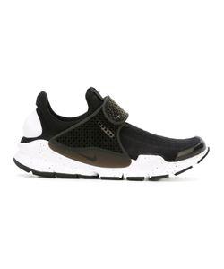 Nike | Кроссовки Sock Dart