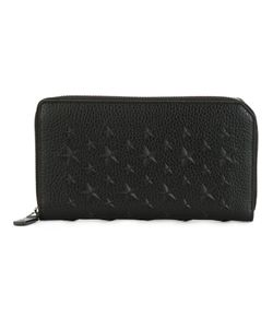 Jimmy Choo | Carnaby Wallet