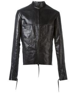 MA+ | Куртка На Молнии