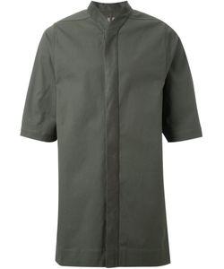Rick Owens | Рубашка Faun