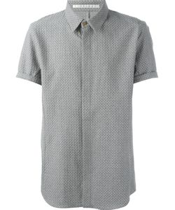 INDIVIDUAL SENTIMENTS | Рубашка С Короткими Рукавами