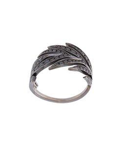 MARC ALARY | Leaf Ring