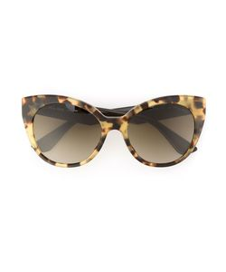 Miu Miu | Cat Eye Sunglasses