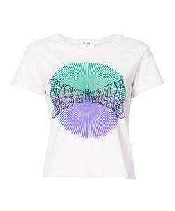 Re/Done | Revival T-Shirt Women L