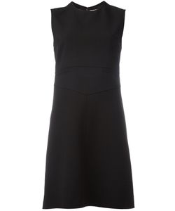 Courreges | Courrèges Sleeveless Dress Size 42