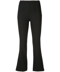 Cinq A Sept | Cropped Trousers Size 4