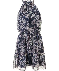LIKELY | Print Dress 10 Polyester/Spandex/Elastane/Acetate