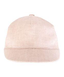 SUPER DUPER HATS | Фуражка Жокея