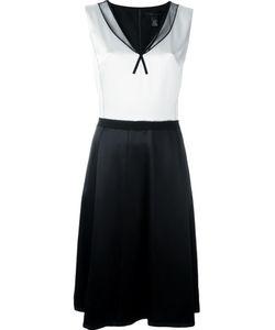 Marc Jacobs | Платье А-Образного Кроя