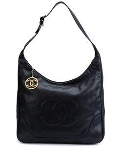 Chanel Vintage | Hobo Tote