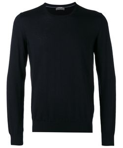 Barba | Sweater 54
