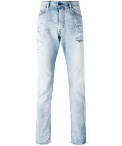 Diesel | Classic Skinny Jeans 31