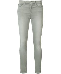 7 for all mankind | Roxanne Skinny Jeans Size 25